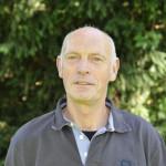 Piet de Jong Lid